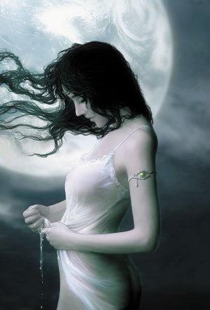 http://princess.des.anges.cowblog.fr/images/Lasolitudemetue.jpg